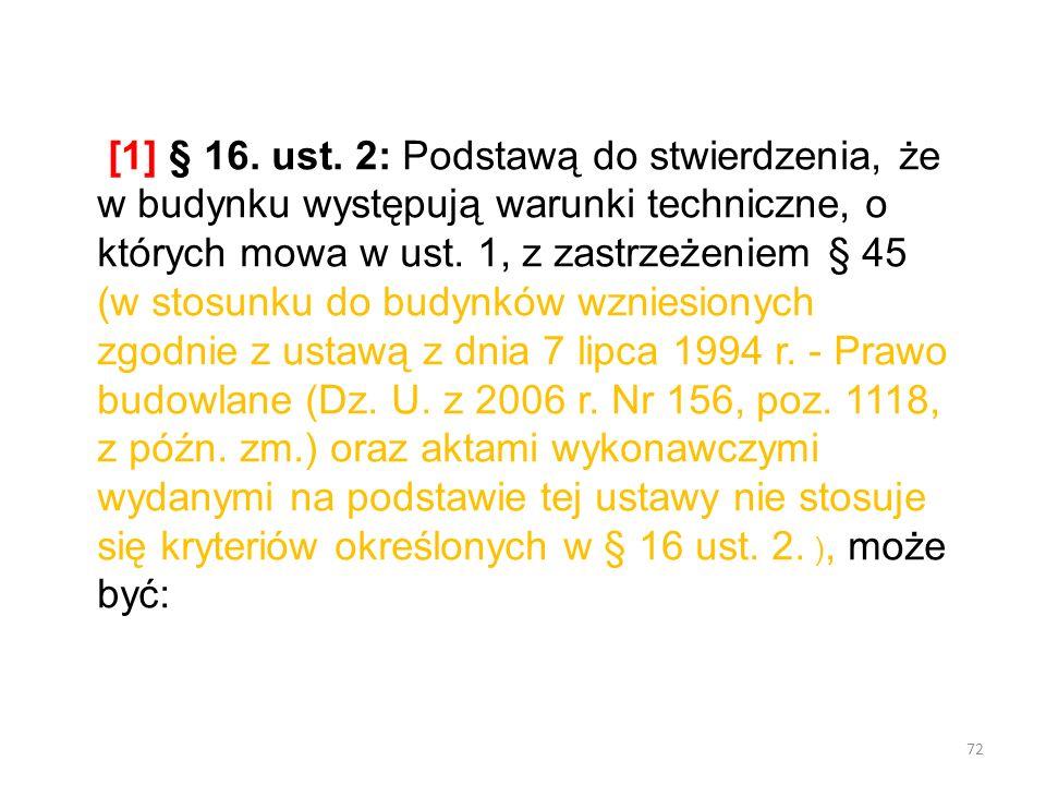 [1] § 16. ust.